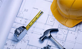 Commercial Builders Orange County
